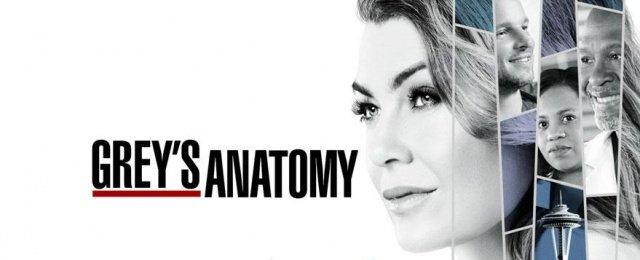 """Grey's Anatomy"": 16. Staffel endet Corona-bedingt früher"