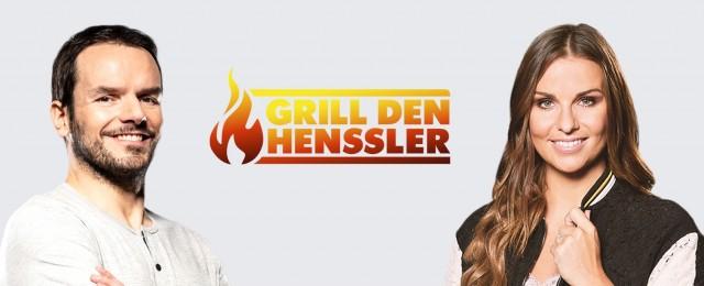 Grill Den Henssler Neue Folgen