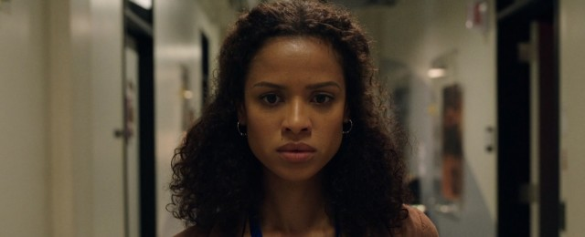"""""""Surface"""": Gugu Mbatha-Raw (""""The Morning Show"""") in neuer Serie bei Apple TV+"""