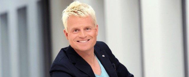 Adaption einer belgischen Vorlage landet im WDR