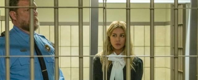 """""""Guilty Party"""": Kate Beckinsale blickt im Trailer in den Abgrund"""