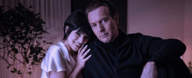 """[UPDATE] """"Halston"""": Trailer und Starttermin für neue Netflix-Serie mit Ewan McGregor"""