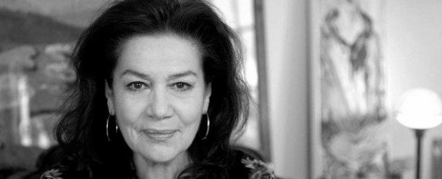 Hannelore Elsner Ist Tot Sender Andern Programm Grosse Deutsche