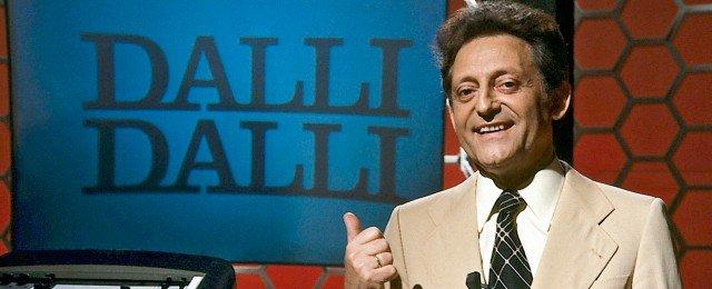 """50 Jahre """"Dalli Dalli"""" - Eine Spitzensendung feiert Geburtstag"""