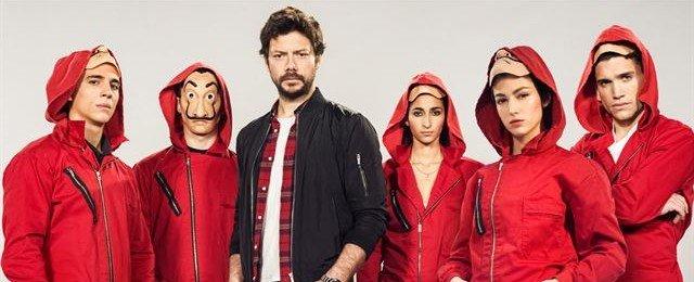 Langfristige Fortsetzung für Netflix-Serienhit?