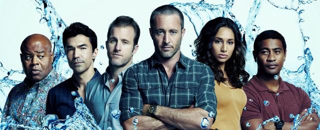 """Gefeuert: Showrunner von """"Hawaii Five-0"""", """"MacGyver"""" und """"Magnum P.I."""" verliert Job"""
