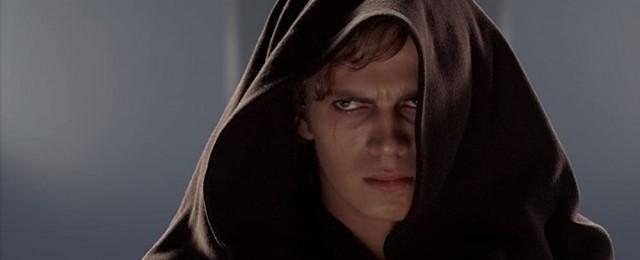 """""""Ahsoka"""": Wiedersehen mit Hayden Christensen als Anakin Skywalker angekündigt"""