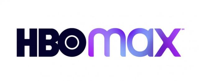HBO Max vermeldet 37 Millionen Nutzer