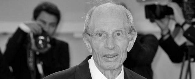 """""""Neues vom Süderhof"""": Heinz Lieven ist tot"""