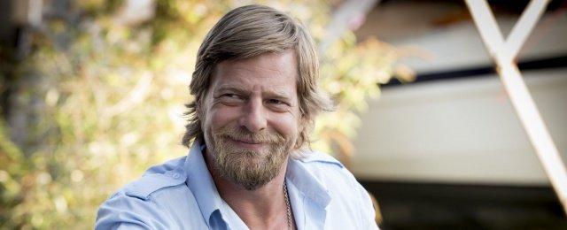 Rückkehr von Henning Baum als Mick Brisgau im Sommer
