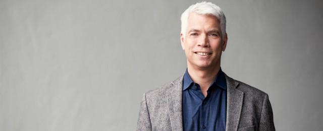 """RTL-Chef: """"Wir machen Programm aus einem positiven Menschenbild heraus"""""""