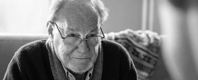 Herbert Köfer im Alter von 100 Jahren gestorben
