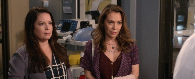 """US-Sender ABC mit """"Reunion-Woche""""-Programmierung"""