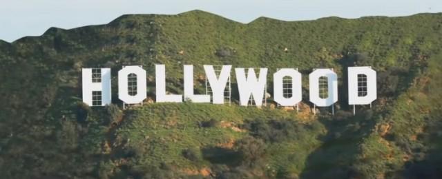 Hollywood: Drehbeginn nach Corona-Zwangspause in Sicht - unter strengen Auflagen