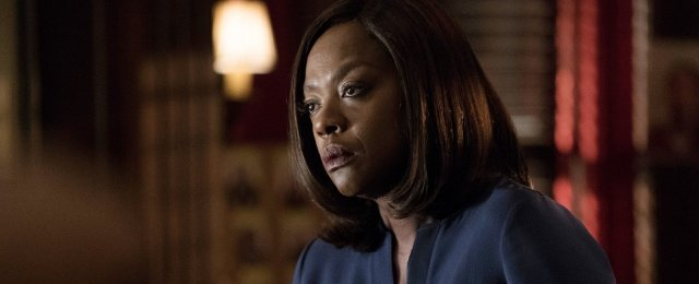 """How to Get Away with Murder"": Deutschlandpremiere der letzten Staffel bei RTL Crime"