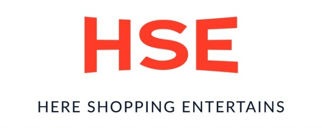 Here Shopping Entertains: Aus HSE24 wird HSE