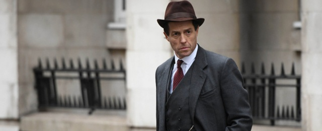 """A Very English Scandal"": Tele 5 zeigt Free-TV-Premiere"