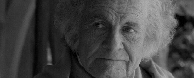 """Darsteller des Bilbo Beutlin feierte auch Erfolge mit """"Alien"""" und """"Das fünfte Element"""""""