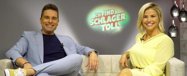 RTLplus-Rankingshow kehrt im Herbst zurück
