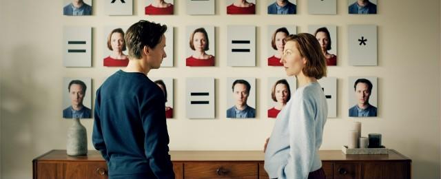 """""""Ich und die Anderen"""": Trailer zur neuen Sky-Serie mit Tom Schilling und Mavie Hörbiger"""