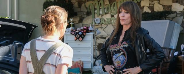 """""""Rebel"""": Erin Brockovich sieht jetzt aus wie Peggy Bundy"""