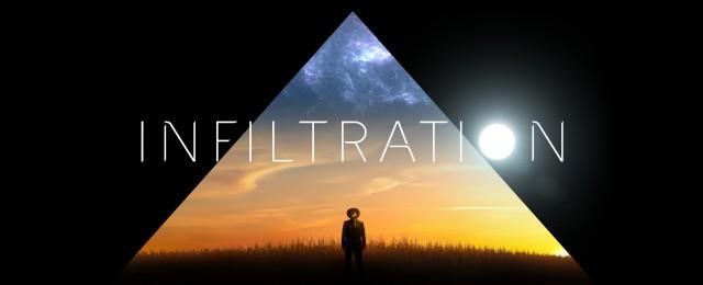 """""""Infiltration"""": Apples Science-Fiction-Serie köchelt spannungstechnisch (noch) auf Sparflamme"""