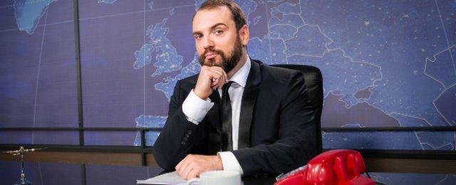"""""""CC:N""""-Anchorman über RTL-isierte Comedy und """"Fressefreiheit"""""""