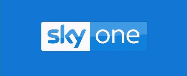 Sky One wird in Großbritannien eingestellt