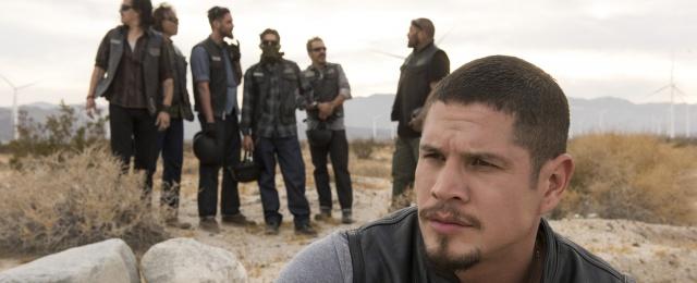 """""""Sons of Anarchy""""-Spin-Off findet Weg ins deutsche Fernsehen"""