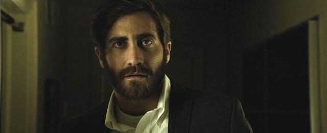 """""""The Son"""": HBO verfilmt Jo Nesbøs Thriller mit Jake Gyllenhaal"""