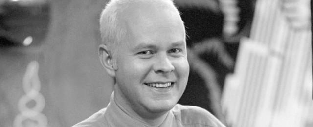 """""""Friends"""": James Michael Tyler (""""Gunther"""") im Alter von 59 Jahren verstorben"""