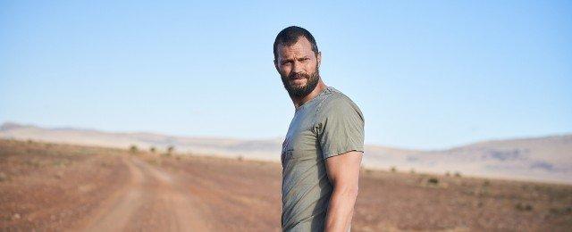 Internationale Produktion mit BBC und HBO Max dreht in Australien
