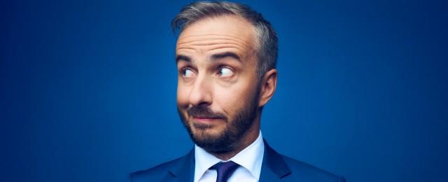 30 statt 45 Minuten: Weniger Sendezeit für neue Böhmermann-Show