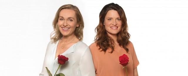 """""""Rote Rosen"""": Neue Staffel bringt erstmals zwei Heldinnen gleichzeitig"""