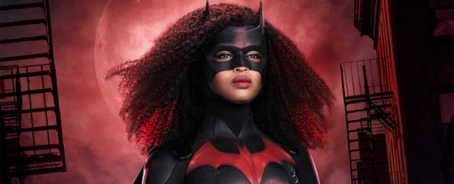 """""""Batwoman"""": So wurde Kate Kane aus der Serie geschrieben"""