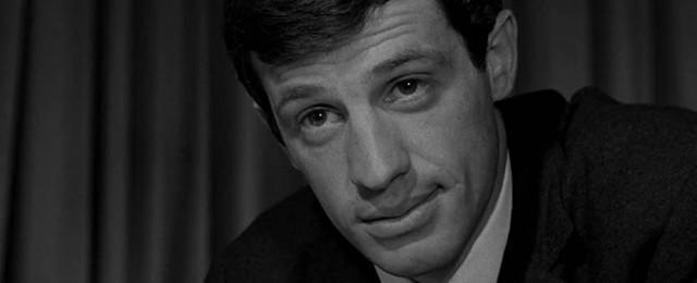 Filmstar Jean-Paul Belmondo ist tot