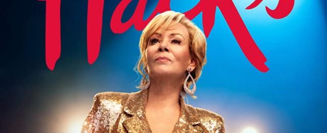 """""""Hacks"""": Bissige Comedyserie mit Jean Smart (""""Watchmen"""") startet noch im Mai"""