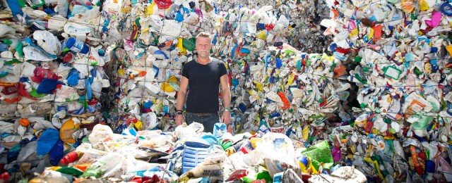 RTL-Themenwoche über Umweltschutz und Nachhaltigkeit