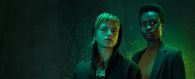 """""""Breaking Even"""": Trotz Rettungsversuch keine zweite Staffel"""