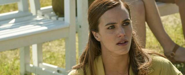 """Ausführliche Trailer für Fernsehfilm """"Psych 2"""" und Dystopie """"Brave New World"""""""