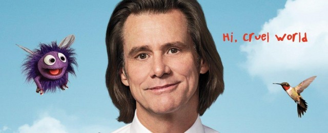 """Kidding"": Showtime setzt Jim Carreys Dramedy nach zwei Staffeln ab"