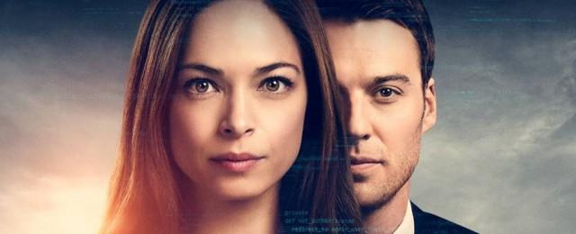 """""""Burden of Truth"""": Zweite Staffel der Serie mit Kristin Kreuk (""""Smallville"""") im Dezember"""