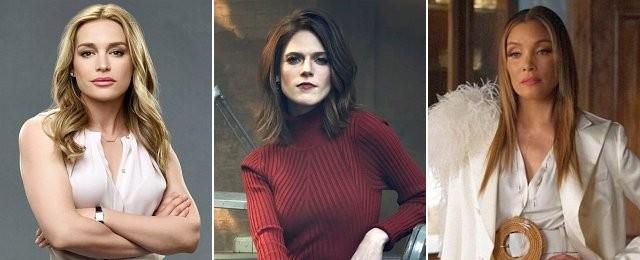 Die Casting-Meldungen der vergangenen Tage