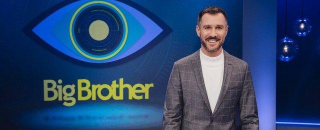 """""""Big Brother"""" schließt Blockhaus, zwei Exits am Montag"""
