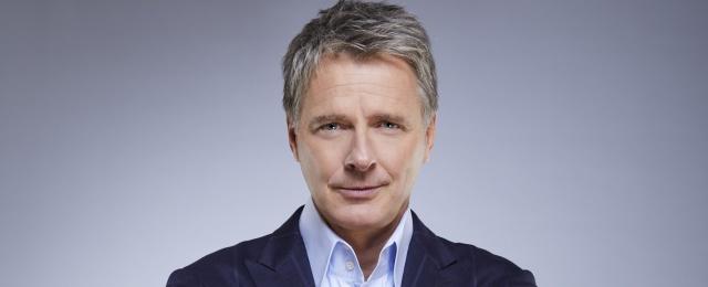 """Das Quiz mit Jörg Pilawa"" wird neu aufgelegt"