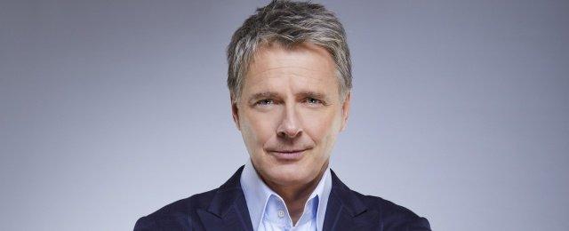 """""""NDR Talk Show"""" künftig dreimal im Monat"""
