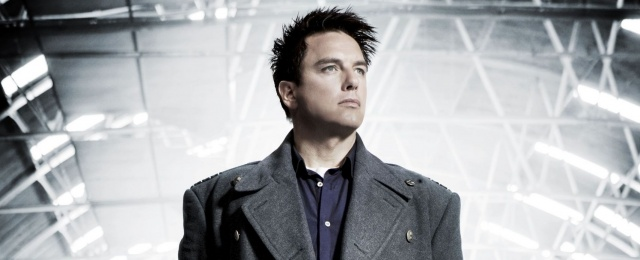 """Torchwood: Aliens Among Us"" mit zwölf Episoden"