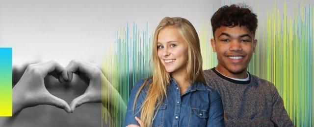 """""""Die Jungs-WG/Die Mädchen-WG"""": ZDF dreht virtuelle Staffel """"Die WG - Zusammen mit Abstand"""""""