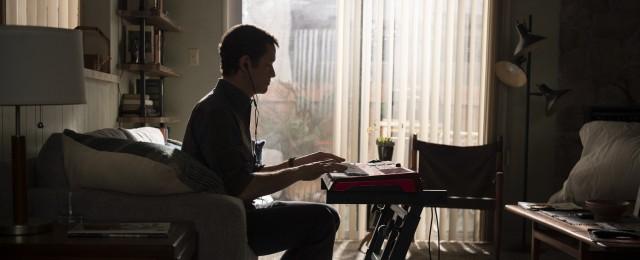 """Joseph Gordon-Levitt wird für Dramedy zu """"Mr. Corman"""""""