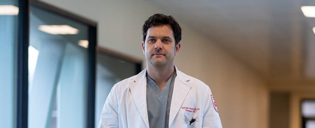 """""""Dr. Death"""": Trailer mit Joshua Jackson zur kommenden Starzplay-Serie"""